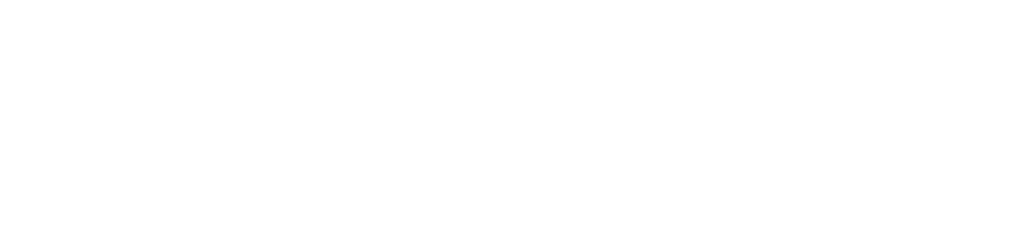background image; parachuters falling down the page